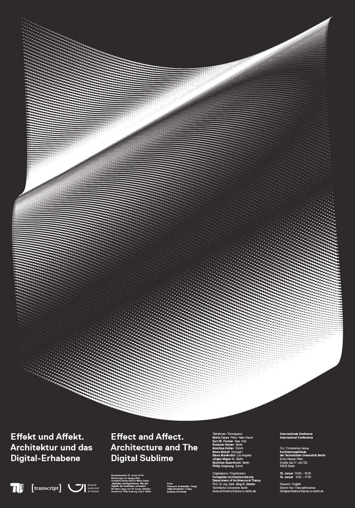 Poster design monochrome - The Following Is A Selection Of Posters Designed By Studio Mut Some Of Which Have Been Awarded International Design Awards