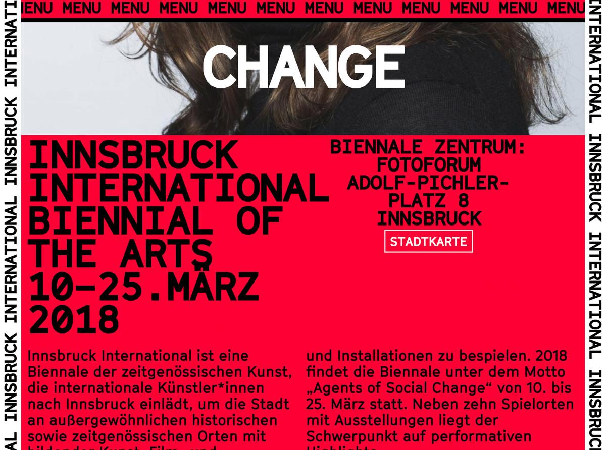 Studio Mut — Branding and Graphic Design, Bolzano Bozen, Italy ...